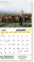 515472736-138 - Triumph® National Geographic Photography Rural Scenes Calendar - thumbnail