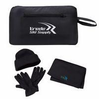 515473226-138 - Good Value® Polar Winter Accessory Set - thumbnail