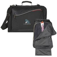 522581604-138 - Atchison® Quadruple Double Garment Bag - thumbnail