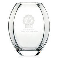 525470023-138 - Jaffa® Toulon Vase - thumbnail