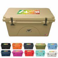 526352415-138 - 75 Quart Orca® Cooler - thumbnail