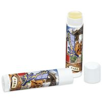 535470593-138 - Good Value® SPF 30 Lip Balm - thumbnail