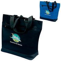 535472370-138 - BIG Graphic® Plaza Tote Bag - thumbnail