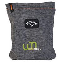 535472875-138 - Callaway® Clubhouse Valuables Pouch - thumbnail