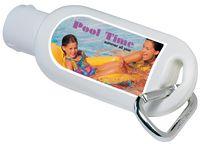 546292362-138 - 1 Oz. Reef-Friendly SPF-30 Sunscreen Lotion - thumbnail