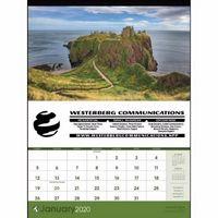 555470830-138 - Triumph® World Scenic Calendar - thumbnail