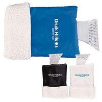 565471197-138 - BIC Graphic® Ice Scraper Glove - thumbnail