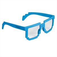 565472687-138 - Good Value® Pixel Glasses - thumbnail