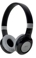 575473043-138 - Jam® Transit™ Lite Bluetooth® Headphones - thumbnail