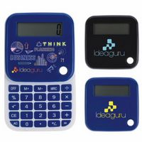 585978711-138 - Good Value® Slider Calculator - thumbnail