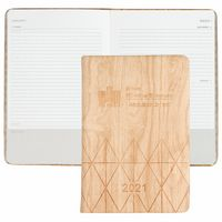 586341946-138 - Triumph® Daily Time Manager Planner - thumbnail
