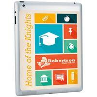 595472593-138 - Good Value® Large Tablet Skin - thumbnail