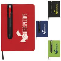 705472660-138 - Good Value® On Hand Notebook - thumbnail