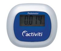 705473056-138 - Good Value® Activity Pedometer - thumbnail