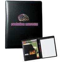 715470259-138 - Premier Folder - thumbnail