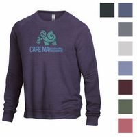 716052478-138 - Alternative® The Champ Sweatshirt - thumbnail