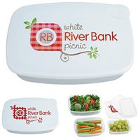 725472303-138 - Good Value® 3-Pack Food Container - thumbnail