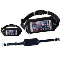 725472808-138 - GoodValue® Tech Fitness Belt - thumbnail