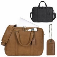 725707424-138 - KAPSTON® Natisino Briefcase - thumbnail