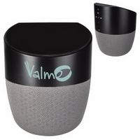 725974135-138 - Good Value® Ultra Wireless Charging Bluetooth® Speaker - thumbnail