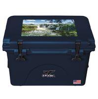726352413-138 - 40 Quart Orca® Cooler - thumbnail
