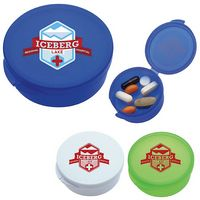 735471784-138 - GoodValue® Uno Pill Box - thumbnail