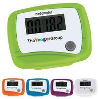 745470660-138 - Value Pedometer - thumbnail