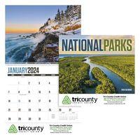 755470734-138 - Triumph® National Parks Calendar - thumbnail