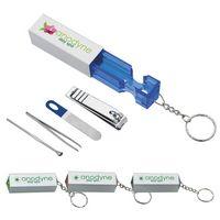 755471521-138 - Good Value® Manicure Pillar - thumbnail
