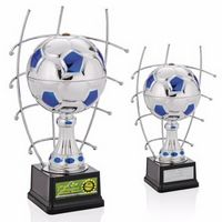 "755956627-138 - 13"" Jaffa® Goal Master Trophy - thumbnail"