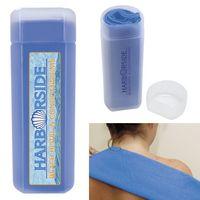 765471190-138 - BIC Graphic® Sports Towel - thumbnail