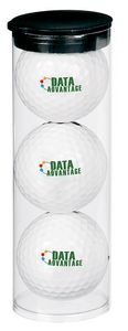 766517021-138 - Titleist® Pro V1® Par Pack w/3 Balls - thumbnail