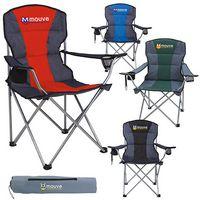 775471160-138 - BIC Graphic® Premium Stripe Chair - thumbnail