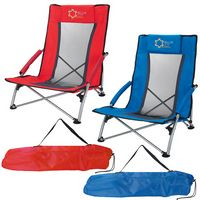 775472556-138 - Good Value® Premium Mesh Chair - thumbnail
