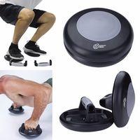 776166645-138 - 360° Rotating Push-Up Grips - thumbnail