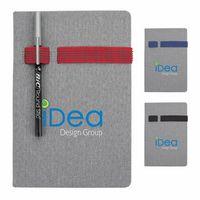 785473214-138 - Good Value® Meridian Journal - thumbnail