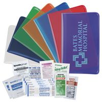 785535283-138 - Good Value® All-in-1 Outdoor First Aid Kit - thumbnail