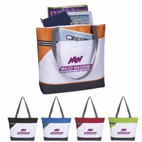 786034247-138 - GoodValue® Retro Reflective Tote - thumbnail