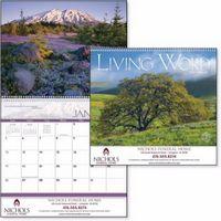 795470818-138 - Triumph® Living Word - Nondenominational Calendar - thumbnail