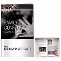 795961656-138 - BIC Graphic® Better Book: Family Conflict & Domestic Violence - thumbnail