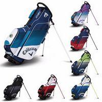 795981555-138 - Callaway® Chev Stand Golf Bag - thumbnail