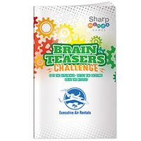 905472866-138 - BIC Graphic® Sharper Minds Games: Your Active Mind Challenge - thumbnail
