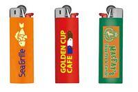 913156424-138 - BIC® J26 Maxi Lighter - thumbnail