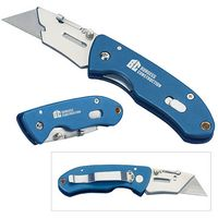 915469966-138 - BIC Graphic® Box Cutter Knife - thumbnail