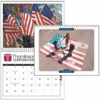 """915471445-138 - Triumph® """"Your Name Here"""" Appointment Calendar - thumbnail"""