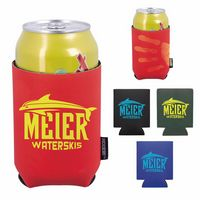925513585-138 - Koozie® Color Changing Can/Bottle Kooler - thumbnail