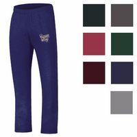 926053139-138 - Gear for Sports® Big Cotton Pants - thumbnail