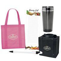 926292422-138 - Grocery Companion Kit - thumbnail