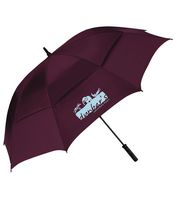 935987974-138 - Peerless Umbrella the MVP - thumbnail