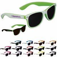 936002911-138 - In & Out Sunglasses - thumbnail